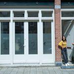 Creative Meeting Rooms in Amsterdam